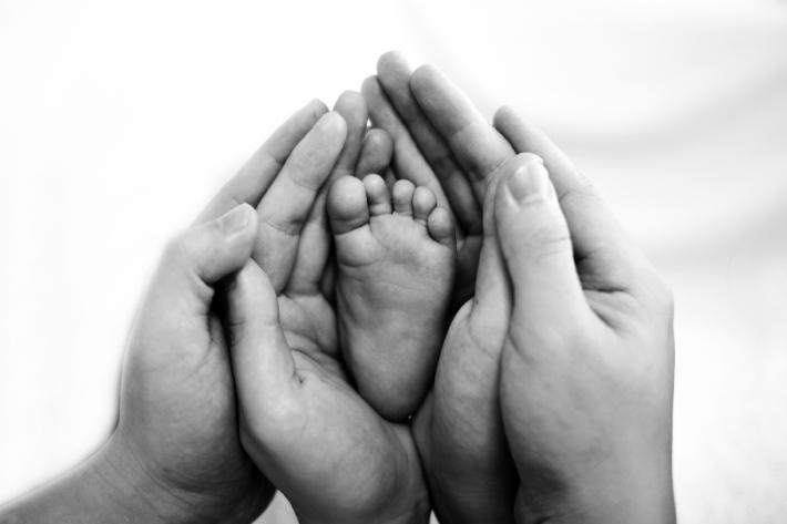 매년 줄어드는 아동가구 비율, 23%대까지 줄었다