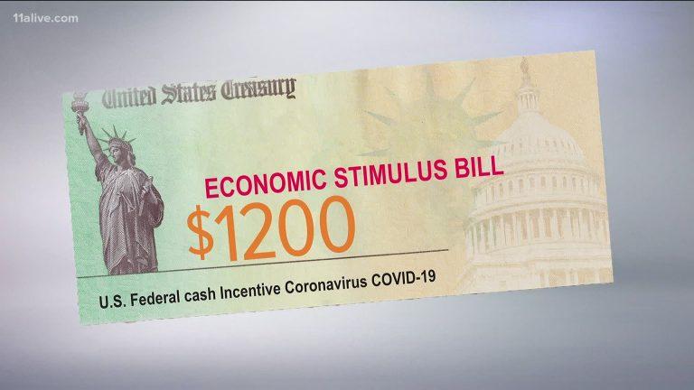 미국민 매월 1200달러, 자녀 600달러 기본소득법안 민주당 추진